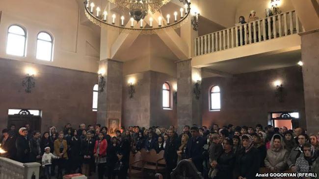 synagogue lyon 8